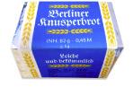 Berliner Knusperbrot von Spreewaffel Berlin-Pankow - gefüllte Waffeln, Waffelbrot, Bio-Waffeln, Bio-Knäckebrot, Dinkel-Waffeln, Dinkel-Knäckebrot, Vollkorn-Waffelbrot, Vollkorn-Knäckebrot uvm.