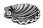 Historische Eiswaffel - Spreewaffel Berlin-Pankow - gefüllte Waffeln, Waffelbrot, Bio-Waffeln, Bio-Knäckebrot, Dinkel-Waffeln, Dinkel-Knäckebrot, Vollkorn-Waffelbrot, Vollkorn-Knäckebrot uvm.